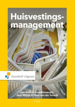 Huisvestingsmanagement: Van Strategie tot Exploitatie
