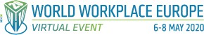 World Workplace EU-Virtual geopend