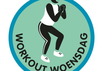 Workout woensdag