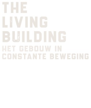 The Living Building